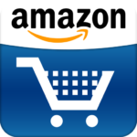 Amazon App Download For Android