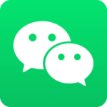 Wechat App Download For Android Free